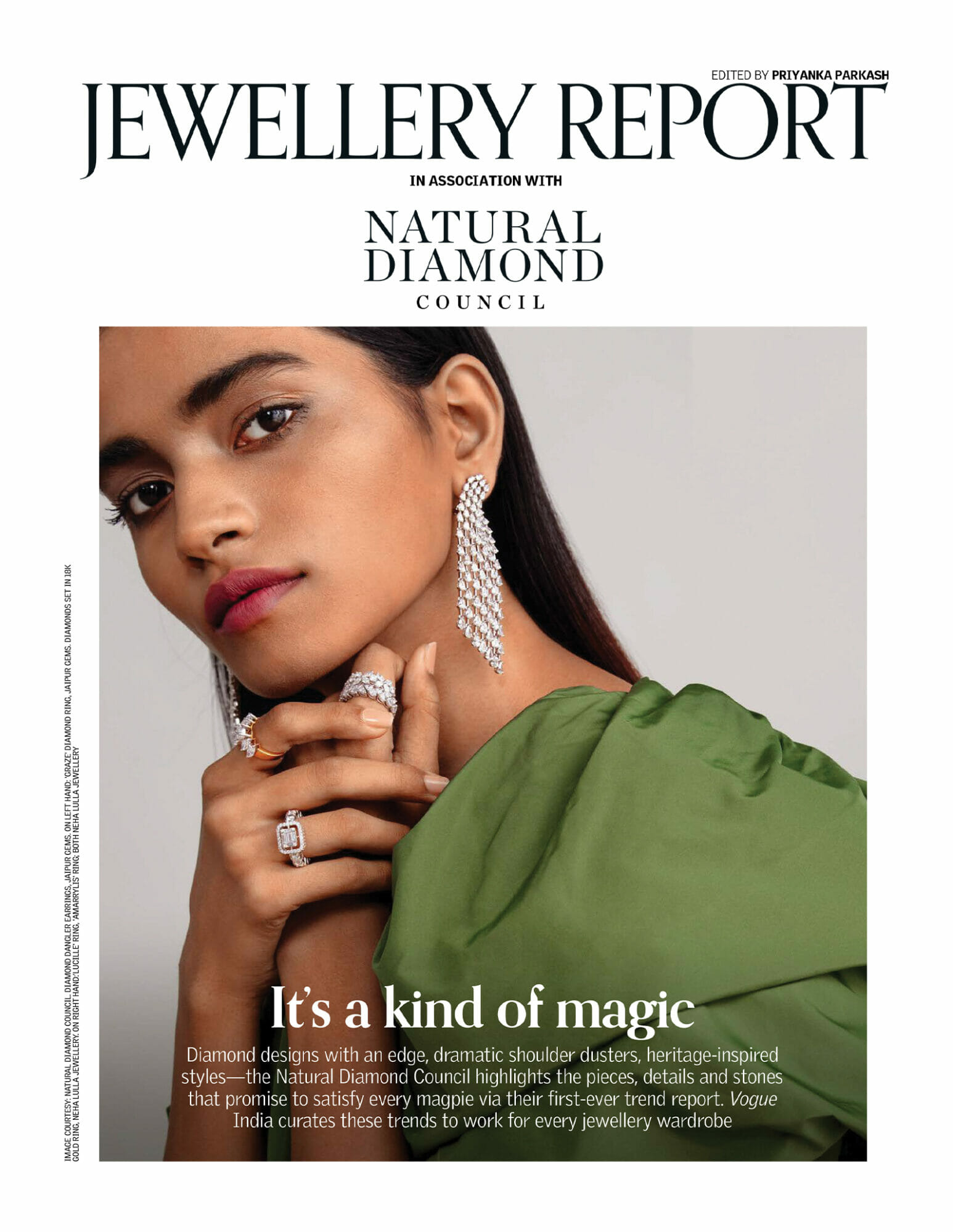 vogue-ndc-jewellery-trend-report-page-1