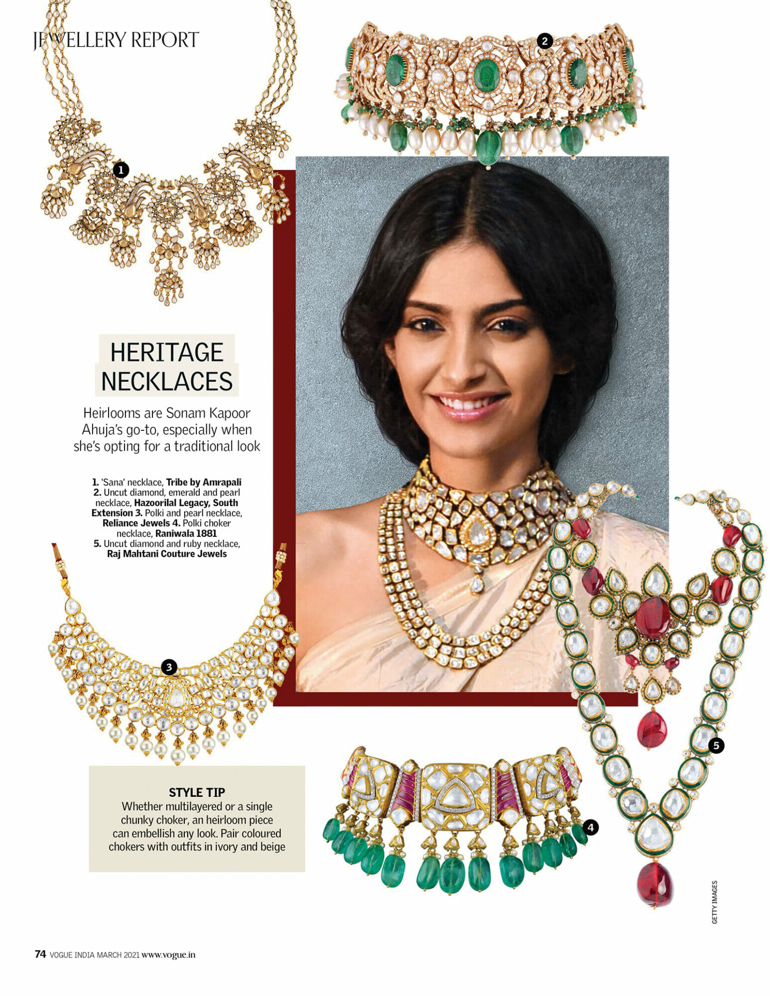 vogue-ndc-jewellery-trend-report-4