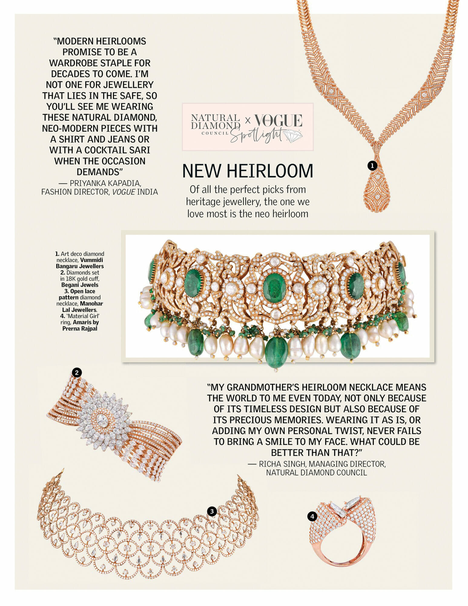 vogue-ndc-jewellery-trend-report-5