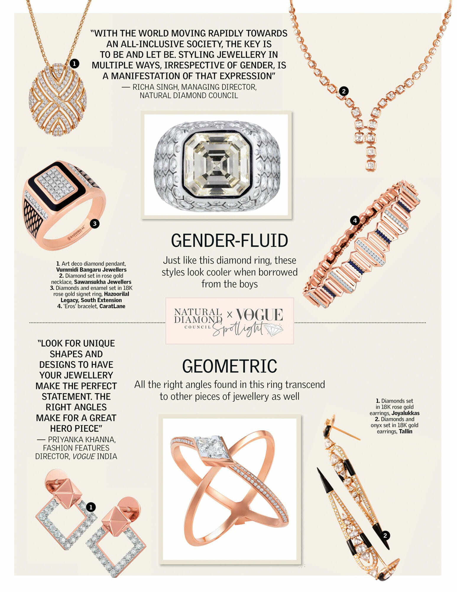 vogue-ndc-jewellery-trend-report-7